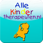 Kinder Therapeut